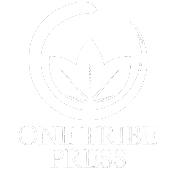One Tribe Press
